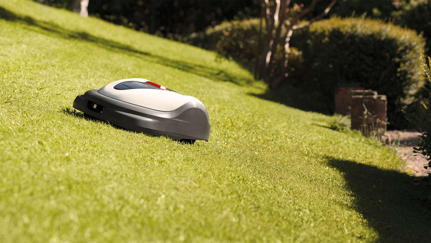 Jardin & Pelouse | Outils de Jardinage | Honda FR